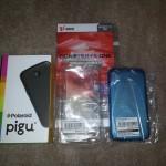Polaroid piguを購入しました