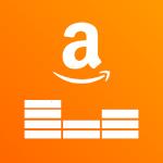 AmazonのPrimeMusic新機能「プライムラジオ」を使ってみた