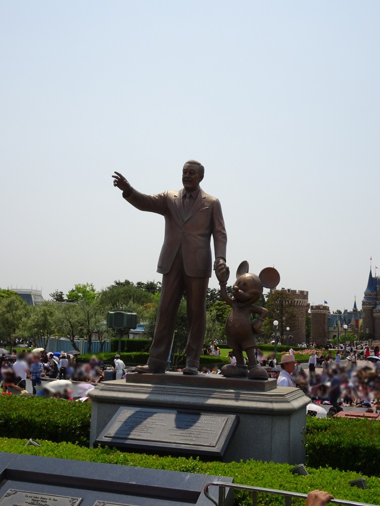 20160612-04