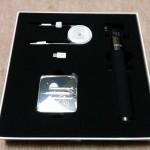 楽天モバイルでhonor8を購入すると頂けるHONOR GIFT BOX