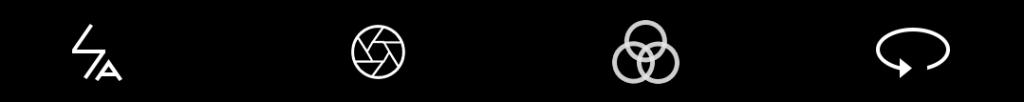 20161026-04
