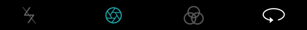 20161026-05